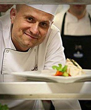 Roman Nowak