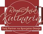 RomAnia KuliNaria